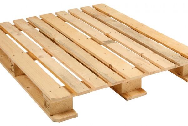 fabricant de palettes en bois vente de palettes dans le nord pas de calais. Black Bedroom Furniture Sets. Home Design Ideas